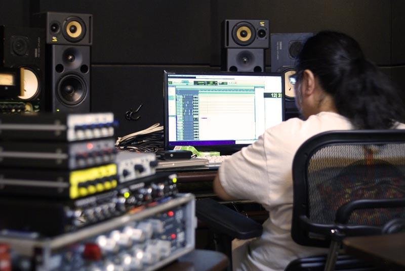 レコーディング コンプレッサー リミッター 比較 試聴 おすすめ