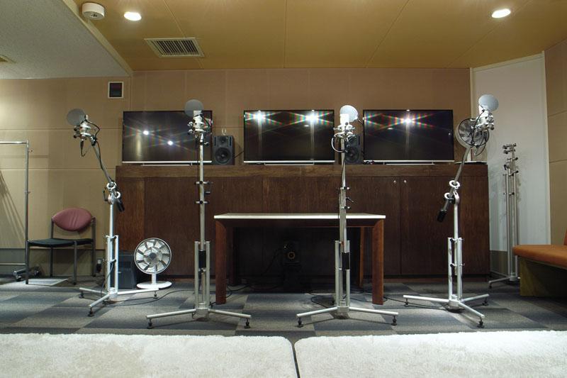 スタジオブームマイクスタンド,高音質マイクスタンド,マイクマウント,スタジオブームマイク,ブームスタンド,ボーカル録音,アフレコマイクスタンド,プロフェッショナルマイクスタンド,大型マイクスタンド