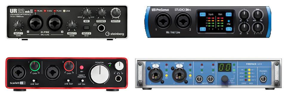 オーディオインターフェース,オーディオI/O,宅録,自宅録音,ホームレコーディング,音質向上,グレードアップ,サウンドメイク,レコーディングクオリティ,自宅録音セッティング,レコーディングセッティング,モニタースピーカー,レコーディング機材,マイキングテクニック,マイクプリアンプ,ギターライン録音,電源,ケーブル,コンプレッサー,モニタリング,GRACE m101,FMR Audio,Golden Age Project,DI-Snake,Signalform-Organizer,Umbrella-Company,アンブレラカンパニー,MDR-CD900ST,HP-Adapter