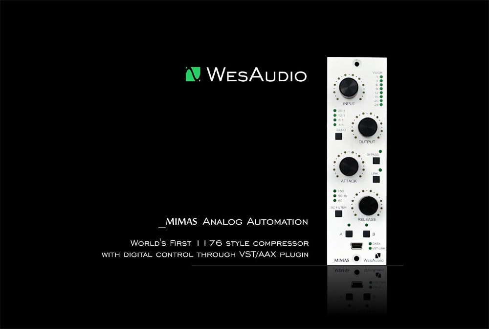 01-wes-audio-mimas
