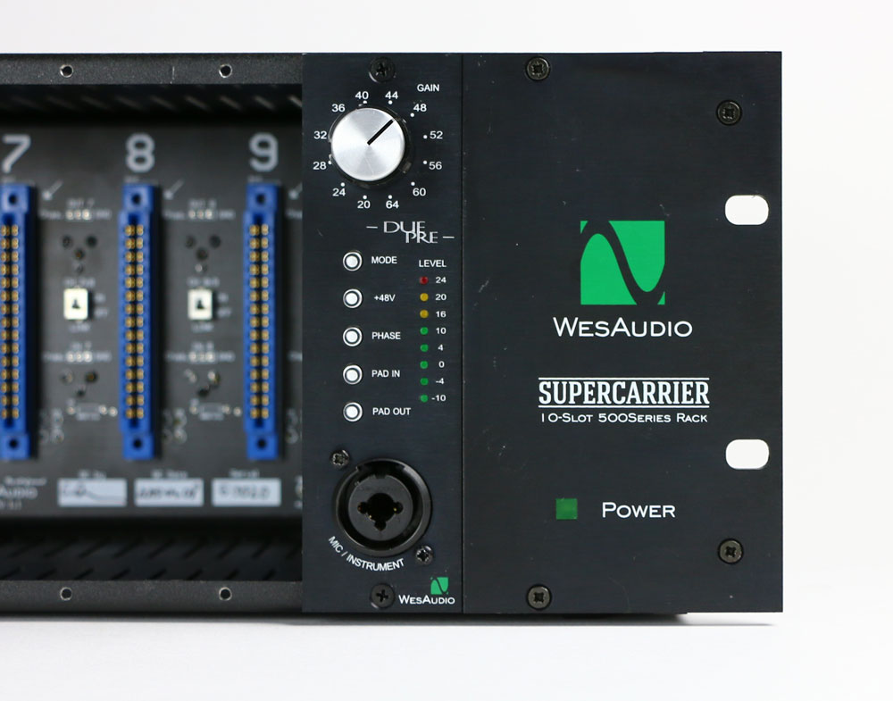 01-wes-audio-supercarrier-003