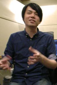 010_furukawa_TG2&Beta76
