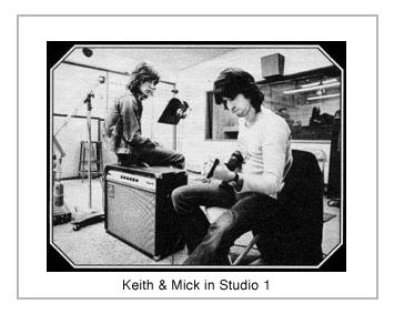 08_keith_mick