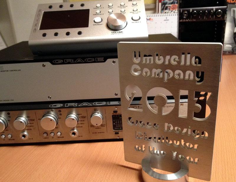 2013-grace-distributor-award-01