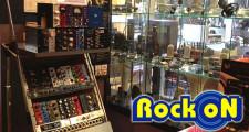 505x278-rockon-api500