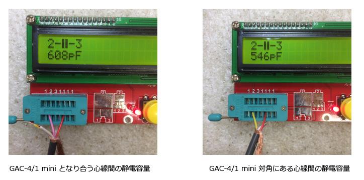 SONY MDR-CD900ST 改造・リケーブル・モディファイ用ヘッドホンケーブル,900   QUATTRO quadcore cable,高音質,ヘッドホンリケーブル,ヘッドホンケーブル
