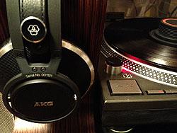 AKG K812 サウンドレビュー、音質評価、販売