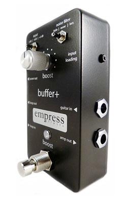 Buffer+250-02