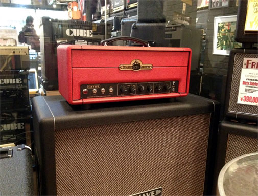 Chandler-Limited-GAV19T-ampstation-head