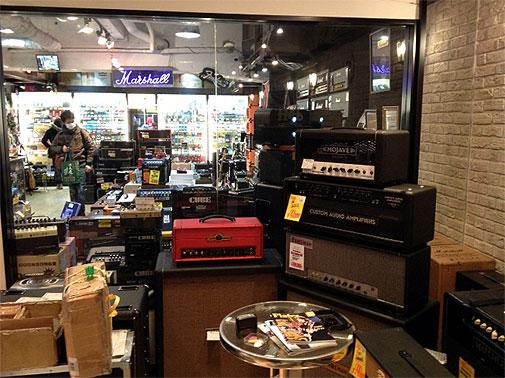 Chandler-Limited-GAV19T-ampstation-store