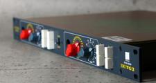Chandler Limited,TG2,高音質マイクプリアンプ,ビンテージ・マイクプリアンプ,ヘッドアンプ,NEVE,ニーブ,ニーヴ,API,マイクプリ,おすすめ,ビートルズレコーディング,機材