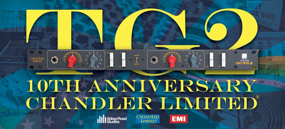 Chandler_Limited_TG2_EMI_Abbey_Road_Studios_10Year_anniversary