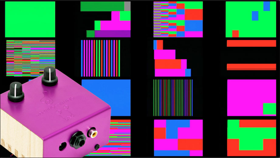 Critter&Guitari-rhythmscope-12345