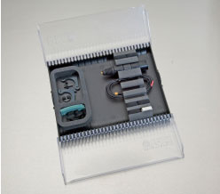 DPA-IMK4060-IMK4061