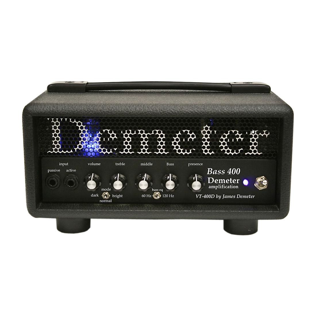 Demeter-Amplification-Bass-400-Tolex-1000x1000