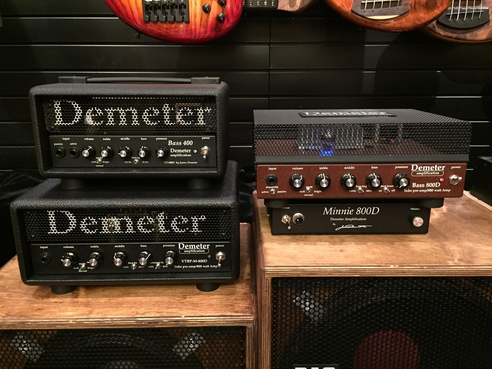 Demeter_amp_front