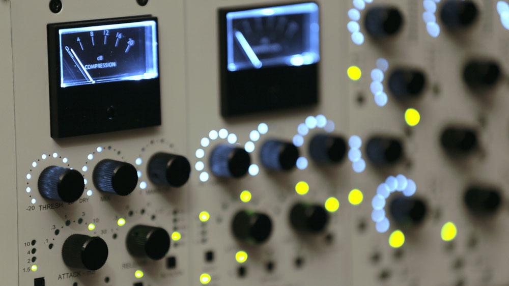 wesaudio,ng500,API500,モジュール,VPR,API500モジュール,おススメ,音質,評価、ウェスオーディオ