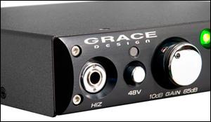 Grace-m101-sm-01