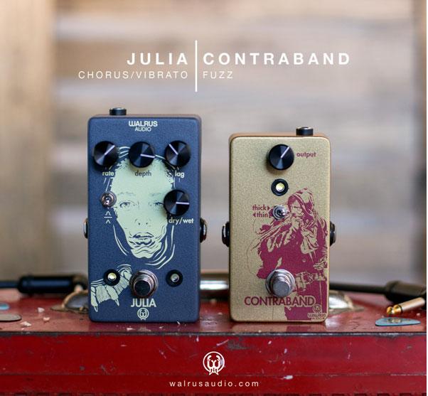 julia-contraband
