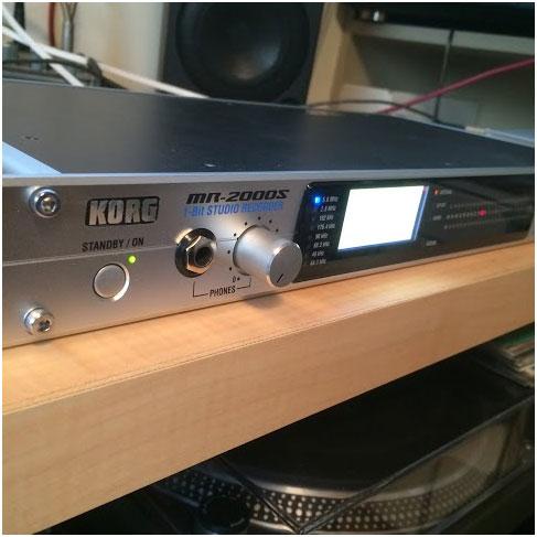 Korg-mr2000s-mod-01