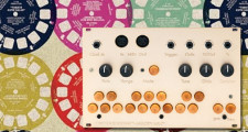 Critter & Guitari Melody Mill