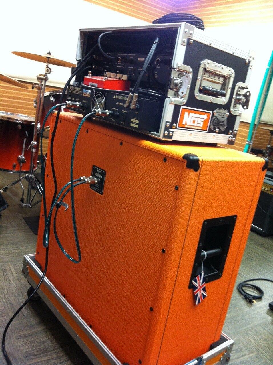 Orange-PPC-412-1-3