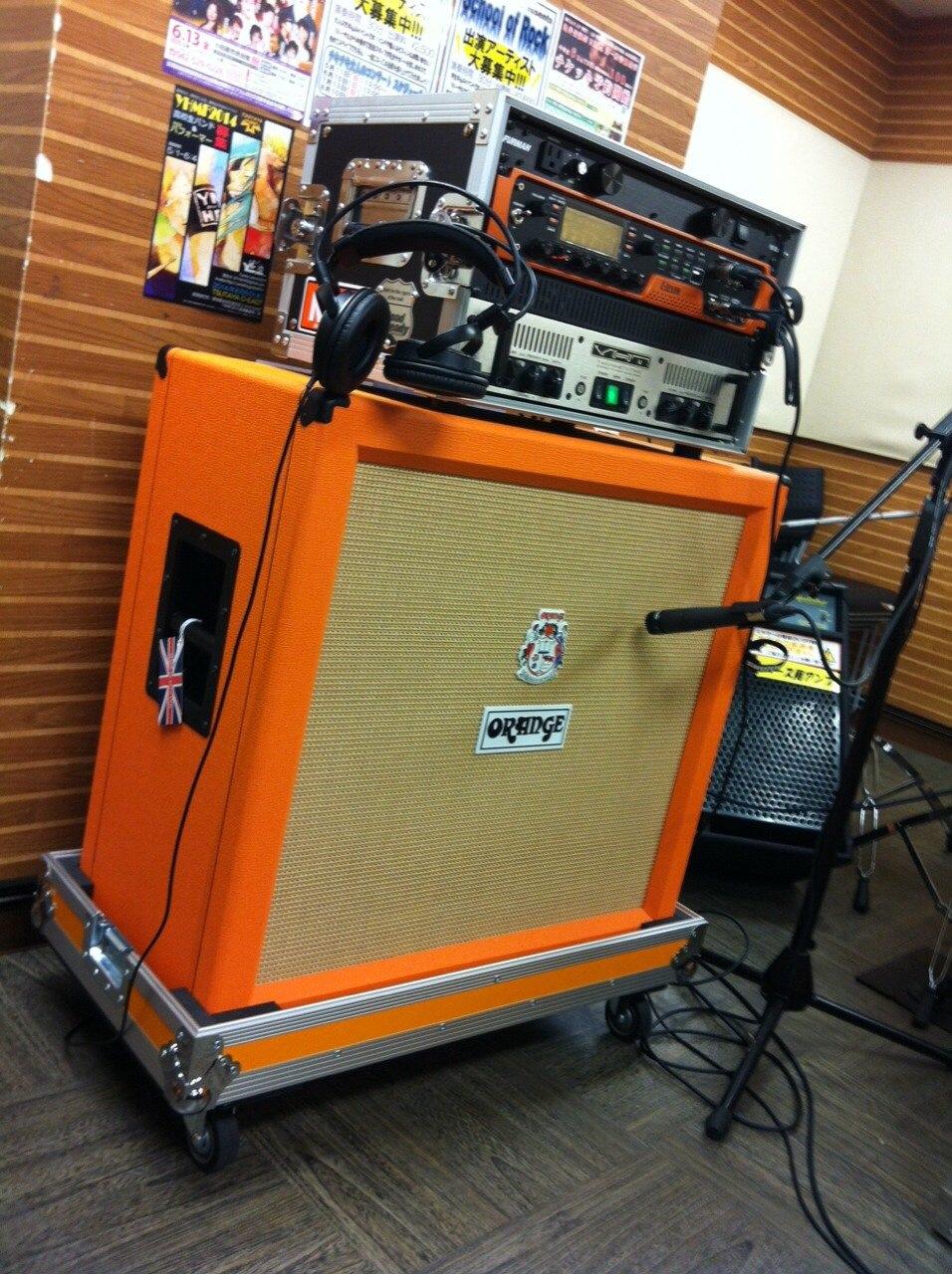 Orange-PPC-412-3-3