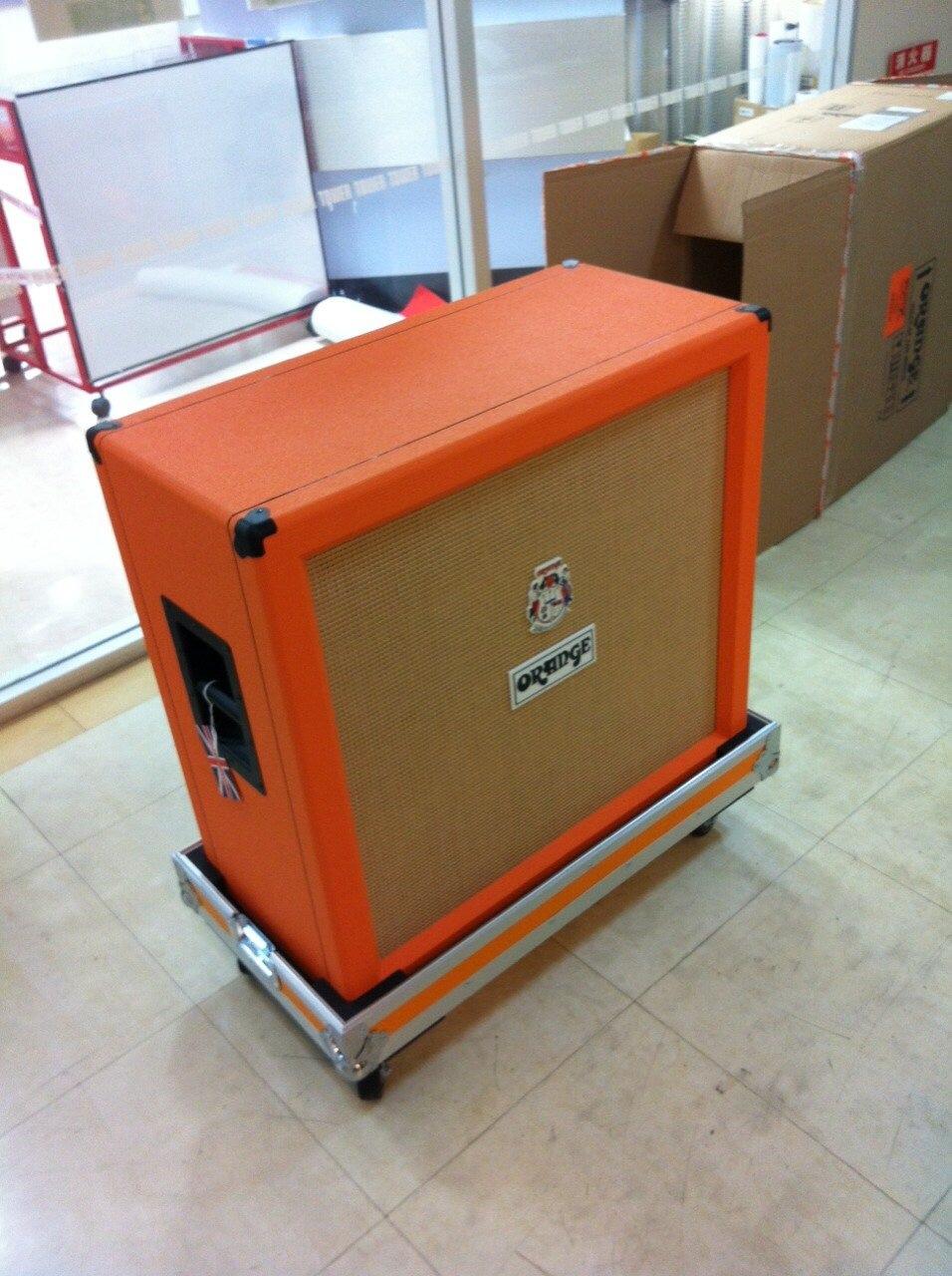 Orange-PPC-412-4-2