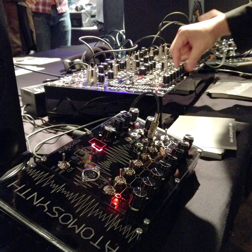 TFOM-2014-02-atomosynth