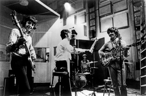 The-Beatles-2