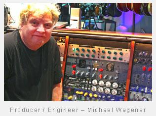 Wagener-Consoles3