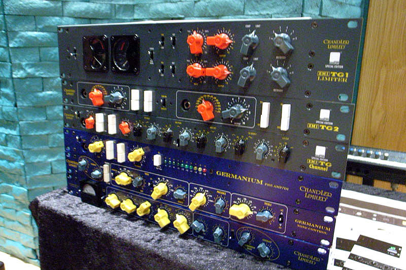 amazing-analog-gear-report-05