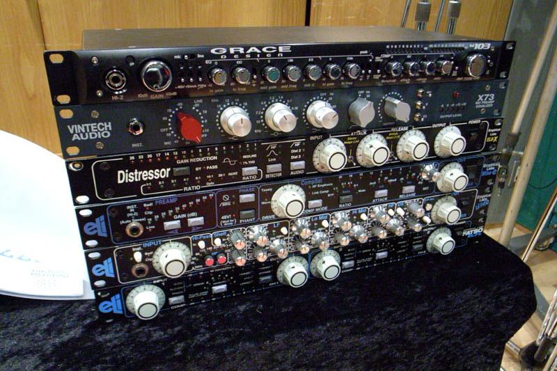 amazing-analog-gear-report-06