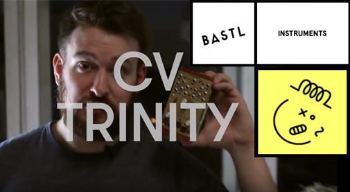 bastl-instruments-cv-trinity-505