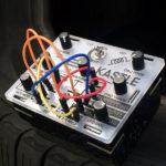bastl-instruments-kastle-01-600x600
