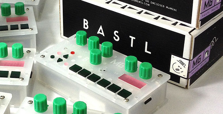 bastl-mg-green-bb01