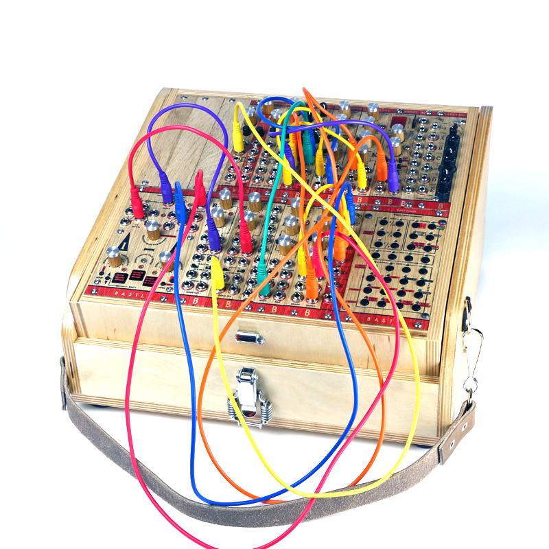 bastl-modular-0a128