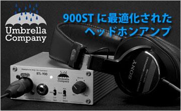 btl-900-360-banner