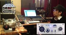 BTL-900,モニターヘッドホンアンプ,評価,レビュー,リファレンスモニター,スタジオモニター