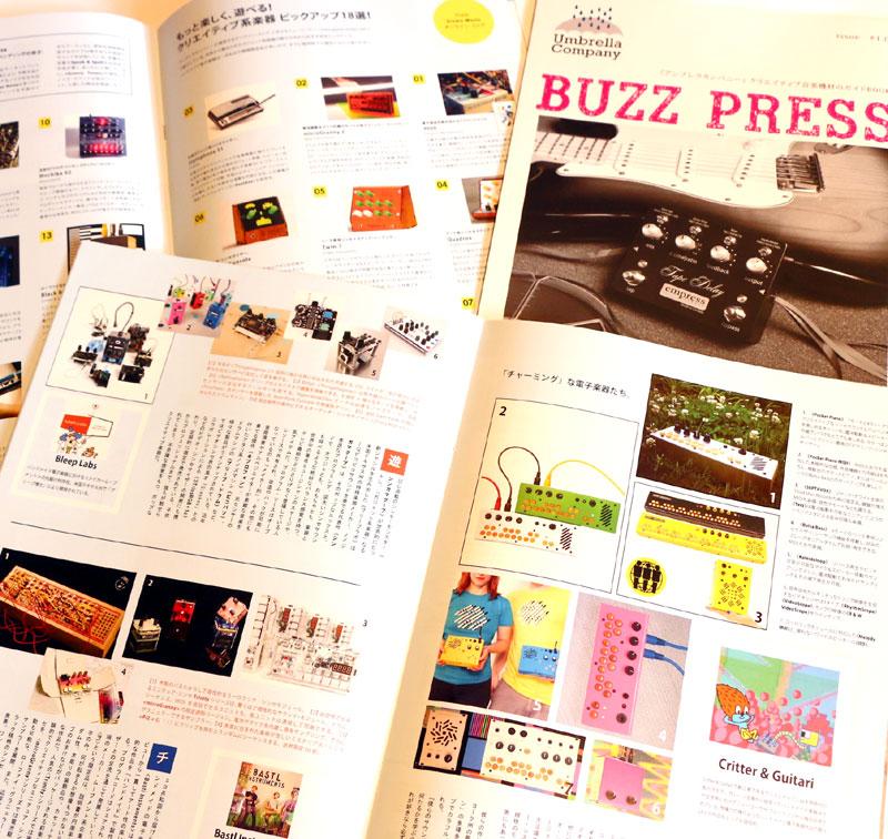 buzz-press-02
