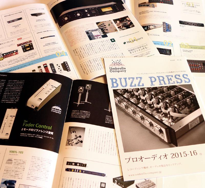 buzz-press-05