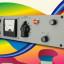 Chandler Limited,RS124,ALTEC 436,真空管コンプレッサー,ビートルズ コンプレッサー,BEATLES録音機材,