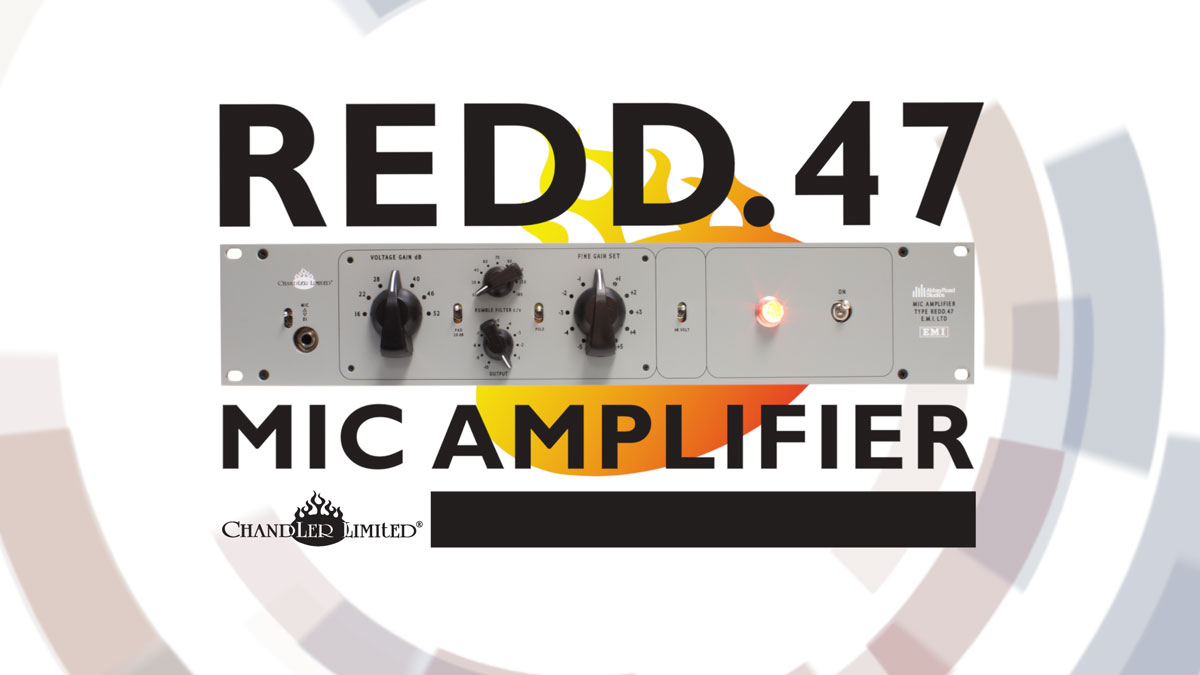 chandler-limited-02makino_redd47