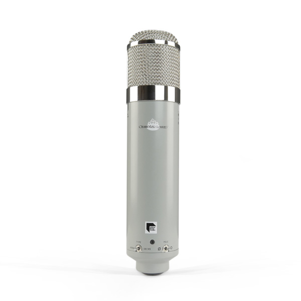 chandler-limited-redd-microphone-01-600