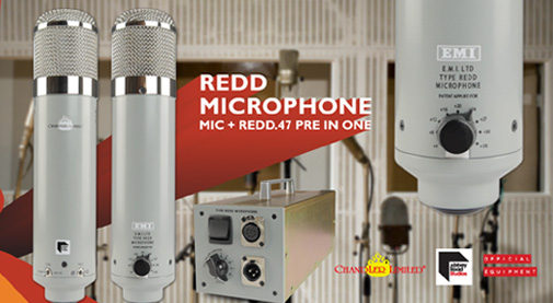 chandler-limited-redd-microphone-505x278