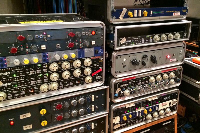 Chandler,マイクプリアンプ,レビュー,評価,サウンド,音質,おすすめマイクプリ,ヘッドアンプ