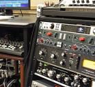 WesAudio Beta76 レビュー,CHANDLER TG2評価、音質