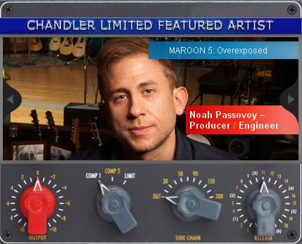 chandler-maroon5-001