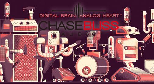 Chase Bliss Audio,CHASEBLISSAUDIO,チェイスブリスオーディオ,チェイスブリス,ギターエフェクター,ギターペダル,エフェクター,chase-bliss,チェイスブリス,販売,価格,日本代理店