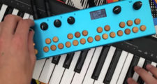 critter-and-guitari-organelle-new-patches-2016-autumn